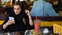 US-Iran sanctions: Iranian investors turning to small businesses