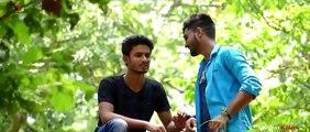 Bharat movie romantic dialog WhatsApp status bharat movie