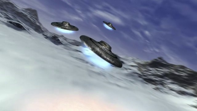Ancient.Aliens.S14E01