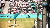 ATP/WTA - Après la terre, le gazon: à suivre sur Tennis Actu