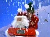 Home Improvement S02E12 I'm Scheming Of A White Christmas