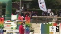 GN2019 | SO_05_Tours | Pro Elite Grand Prix (1,50 m) Grand Nat | Benoit FAUCHARD | UNDEPLUS
