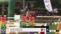 GN2019 | SO_05_Tours | Pro Elite Grand Prix (1,50 m) Grand Nat | Donatien SCHAULY ADJ | SPRINTER DU DORSET*MILI