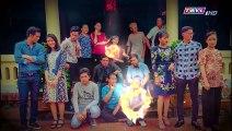 Dập Tắt Lửa Lòng Tập 42 - Ngày 8/6/2019 - dập tắt lửa lòng tập 43 - Phim Việt Nam THVL1 - Phim Dap Tat Lua Long Tap 42