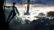 Stormland - Bande-annonce E3 2019