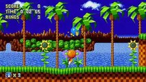 sonic exe - video dailymotion