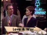 (December 4, 1994) WCAU-TV CBS 10 Philadelphia Commercials