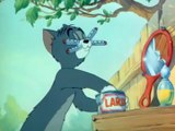 Tom And Jerry - 013 - The Zoot Cat (1944)
