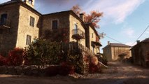 Battlefield V - Présentation de la carte Marita