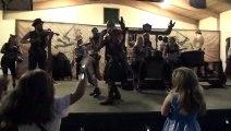 Brevard Renaissance Fair 2019 - The Craic Show - Part 6 (Shee An Gannon)