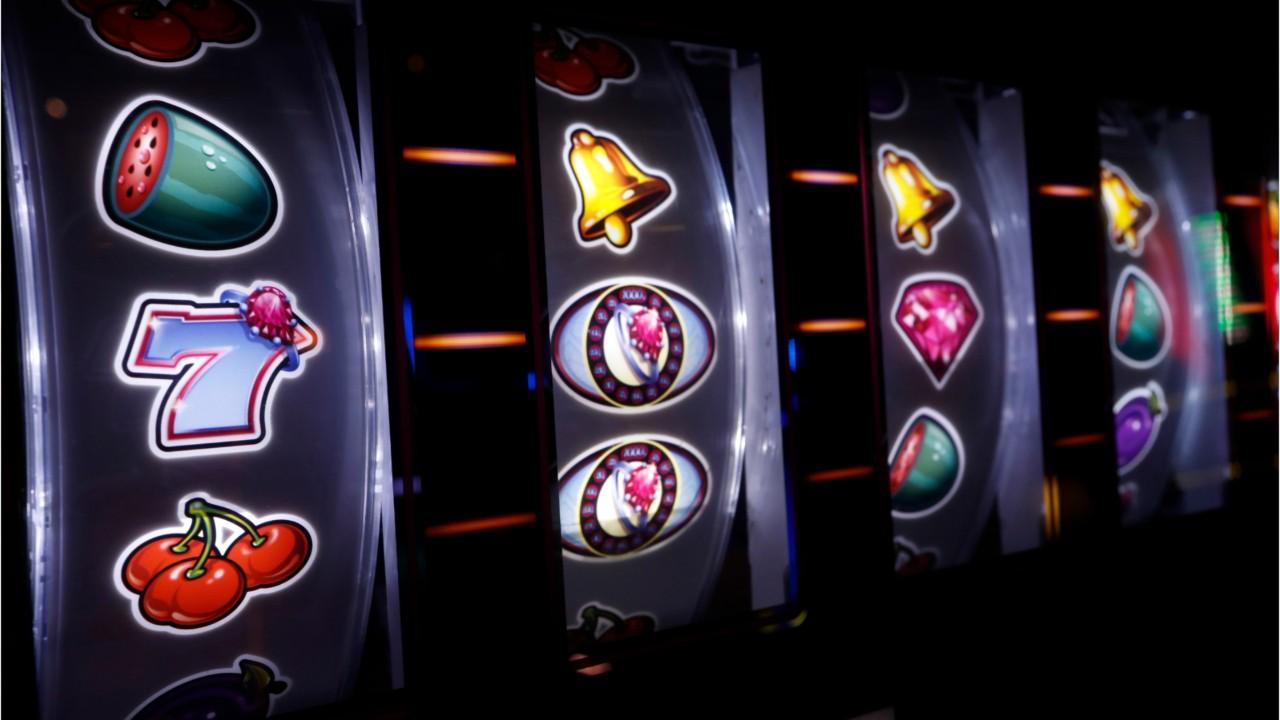 Five Tricks Casinos Use To Make People Spend Money