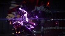 Star Wars Jedi: Fallen Order (E3 2019 Bande-annonce)