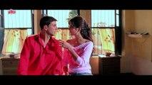 Namastey London fll mvie HD   Akshay Kumar   Hindi Romantic mvie   Katrina Kaif   Bollywood mvie prt 2/3