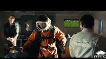 AD ASTRA Official Trailer (2019) Brad Pitt Tommy Lee Jones Adventure Movie HD