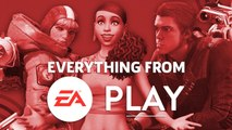 EA Play Conference Highlights | E3 2019