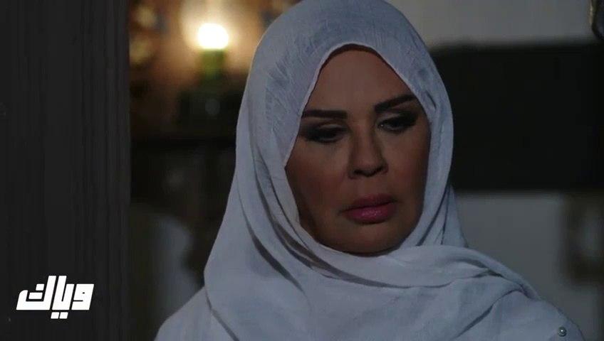 مسلسل عطر الشام الحلقة 37 السابعة والثلاثون كاملة