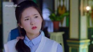 Thanh Nang Truyen Tap 5 VietSub Thuyet Minh