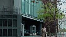 【国语版】机动部队 25丨Police Tactical Unit 25(主演:林峯,蔡卓妍,方中信,谭耀文)
