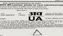 Veer Zaara Movie Part 1 - Hindi Full Latest Bollywood 2016