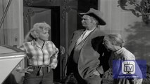 The Beverly Hillbillies - Season 2 - Episode 14 - Christmas at the Clampetts