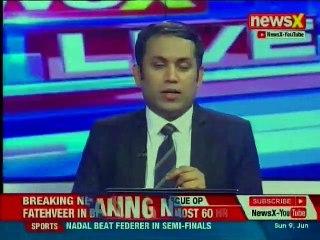 Aligarh murder case: Uttar Pradesh CM Yogi Adityanath orders top up cops to take swift actions