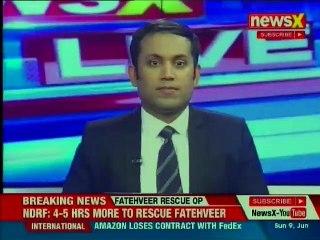 Maharashtra Drought Like situation as Kerala prepares for monsoon, IMD issues warning