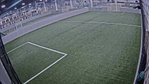 06/09/2019 00:00:01 - Sofive Soccer Centers Brooklyn - Bombonera