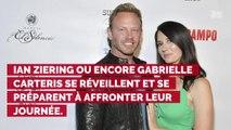 VIDEO. Beverly Hills 90210 : nouvelle bande-annonce (surprenante) pour le reboot de la série culte