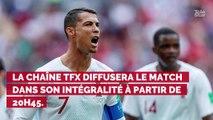 Portugal - Pays-Bas : sur quelle chaîne voir la finale de la Ligue des Nations à la télévision et en streaming ?