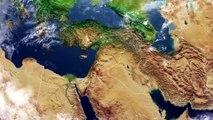 S400-F35, Doğu Akdeniz, Yunanistan, Petrol ve Doğal Gaz, Kıbrıs Sorunu, İstanbul Seçimi