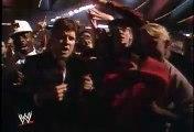 Hulk Hogan vs Macho Man Randy Savage - Wrestlemania V 1989