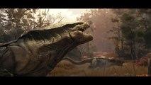Greedfall - E3 2019 Story Trailer _ PS4