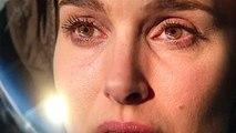 LUCY IN THE SKY Trailer (2019) Natalie Portman