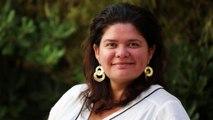 Raquel Garrido lynchée pour ses propos sur le Vénézuela : elle s'explique
