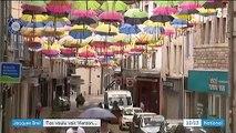 Musique : Vierzon rend hommage à Jacques Brel