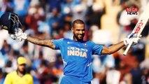 IND vs AUS Match Highlights, India vs Australia ICC Cricket World cup 2019