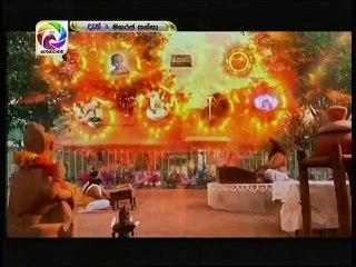 Maharaja Kansa (308) - 09-06-2019