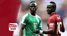 L'influence de la victoire de Liverpool sur les Lions du Sénégal