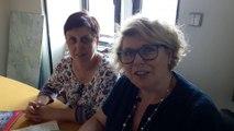 Hésingue : une nouvelle mission d'assistance aux anciens de la commune