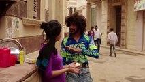 مسلسل شارع عبد العزيز الجزء الثاني  الحلقة | 10 | Share3 Abdel Aziz Series Eps