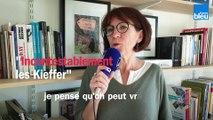 #PassionDDay Isabelle Bournier, directrice culturelle et pédagogique du Mémorial de Caen