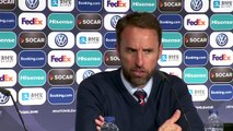 Reaction after England beat Switzerland on penalties for third place in Nations League