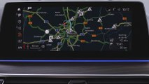 How to transfer and install the map update to your vehicle using a USB drive – BMW How-To
