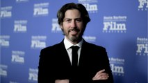 Jason Reitman Unearths 1984 Ghostbusters Footage for New Movie