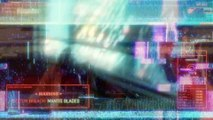 E3 2019 - Cyberpunk 2077 - bande annonce avec Keanu Reeves
