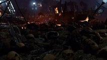 E3 2019 : Gears 5 - bande annonce