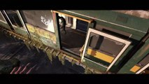 E3 2019 - Dying Light 2 - bande annonce