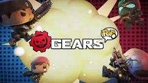 Gears POP! - E3 2019 Kitten Around with RAAM
