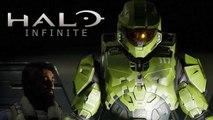 Halo Infinite - E3 2019 - Discover Hope Trailer