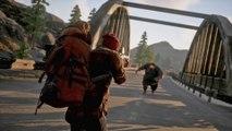 State of Decay 2 - Bande-annonce de l'extension Heartland (E3 2019)